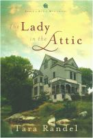 The Lady in the Attic