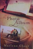 The Photo Album