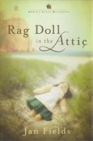 Rag Doll in the Attic