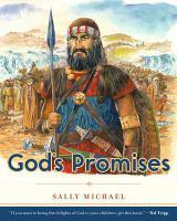 God's Promises