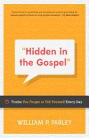 Hidden in the Gospel