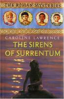 The Sirens of Surrentum