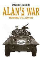 Alan's War