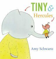 Tiny & Hercules