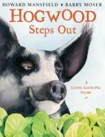 Hogwood Steps Out