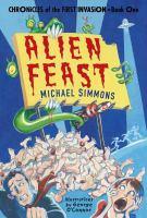 Alien Feast