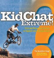 Kidchat Extreme!