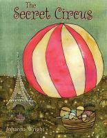 Secret Circus