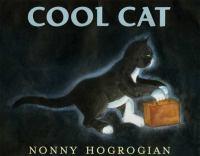Cool Cat