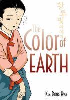 Color Trilogy [vol. 01]