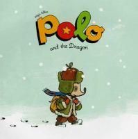 Polo and the Dragon