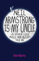 Neil Armstrong Is My Uncle