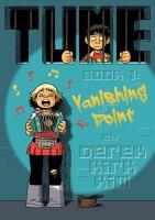 Tune: Book 1, Vanishing Point