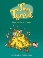 Tiny Tyrant
