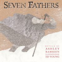 Seven Fathers