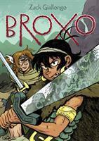 Image: Broxo
