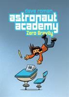 Astronaut Academy