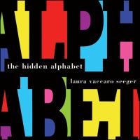 The Hidden Alphabet