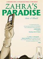 Zahra's Paradise