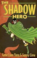The Shadow Hero #1