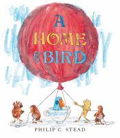A Home for Bird