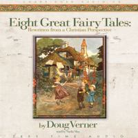 Eight Great Fairy Tales