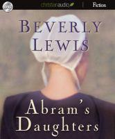 Abram's Daughters