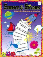 Science & Stories, Grades K-3