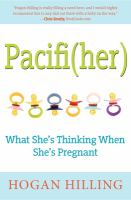 Pacifi(her)