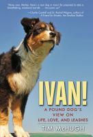 Ivan!