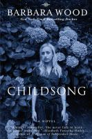 Childsong