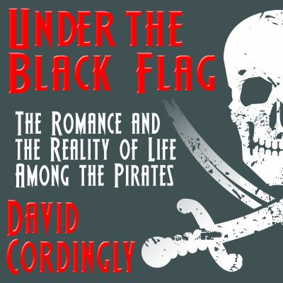 Cover image for Under the Black Flag