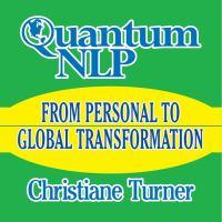 Quantum NLP
