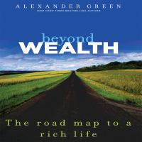 Beyond Wealth