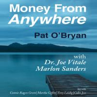 Money From Anywhere