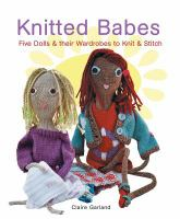 Knitted Babes