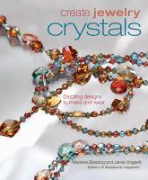 Create Jewelry