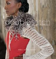 Doublestitch