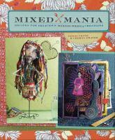 Mixed Mania