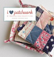I [heart] Patchwork