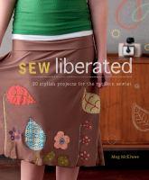 Sew Liberated