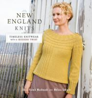 New England Knits