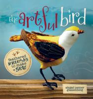 The Artful Bird