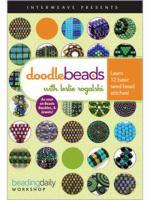 Doodlebeads