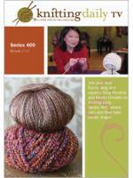Knitting Daily TV