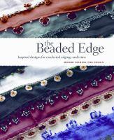 The Beaded Edge