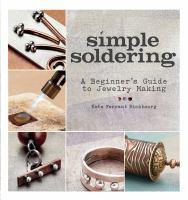 Simple Soldering