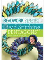 Beadwork Designer of the Year Series