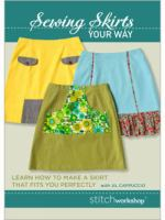 Sewing Skirts your Way