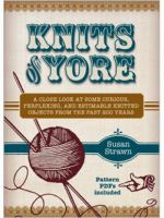 Knits of Yore